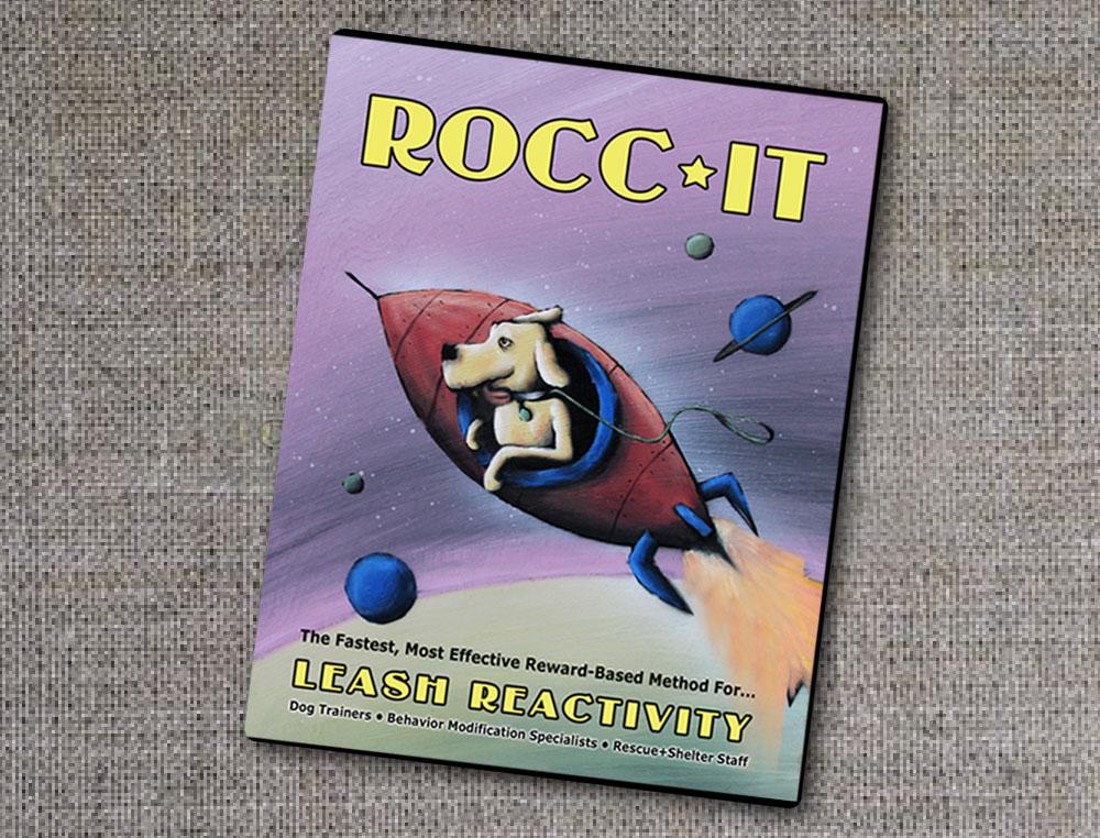roccit-dvd