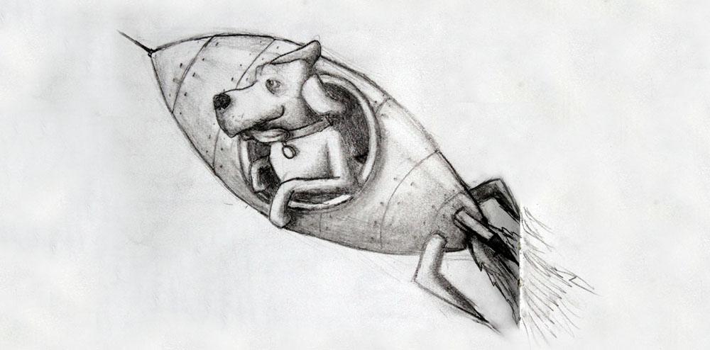 roccit-illustration