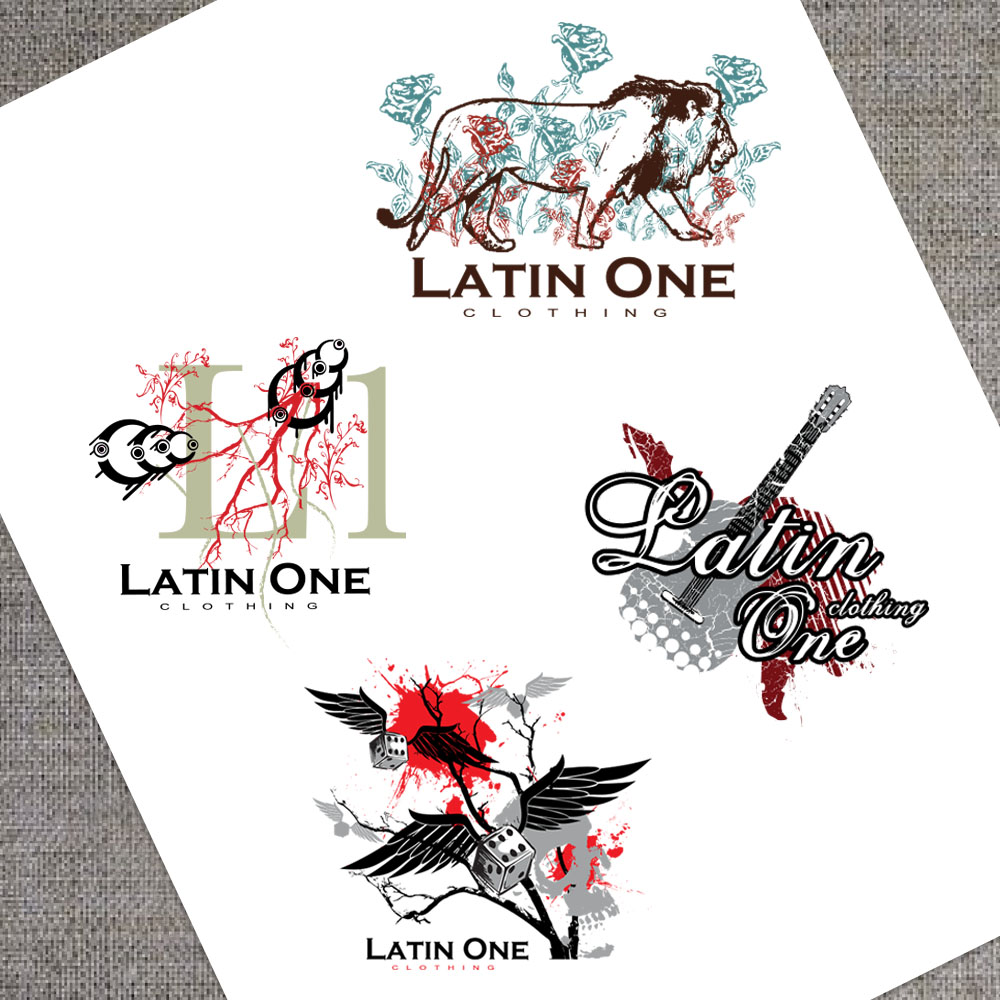 latin-one-clothing